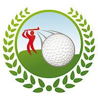 Golfurlaub in der Urlaubsregion Bayerischer Wald
